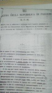 Hotel San Bartolomeo, abnorme caso giudiziario