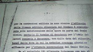 Agata Consoli 2