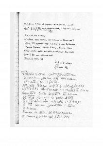 Sentenza penale del 1993 C d'Appello di PA inesistenza sopralluogo UTC_Pagina_12