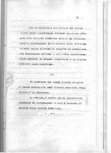 All. n 09 perizia  ing. Palazzo_Pagina_07