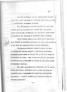 All. n 09 perizia  ing. Palazzo_Pagina_11