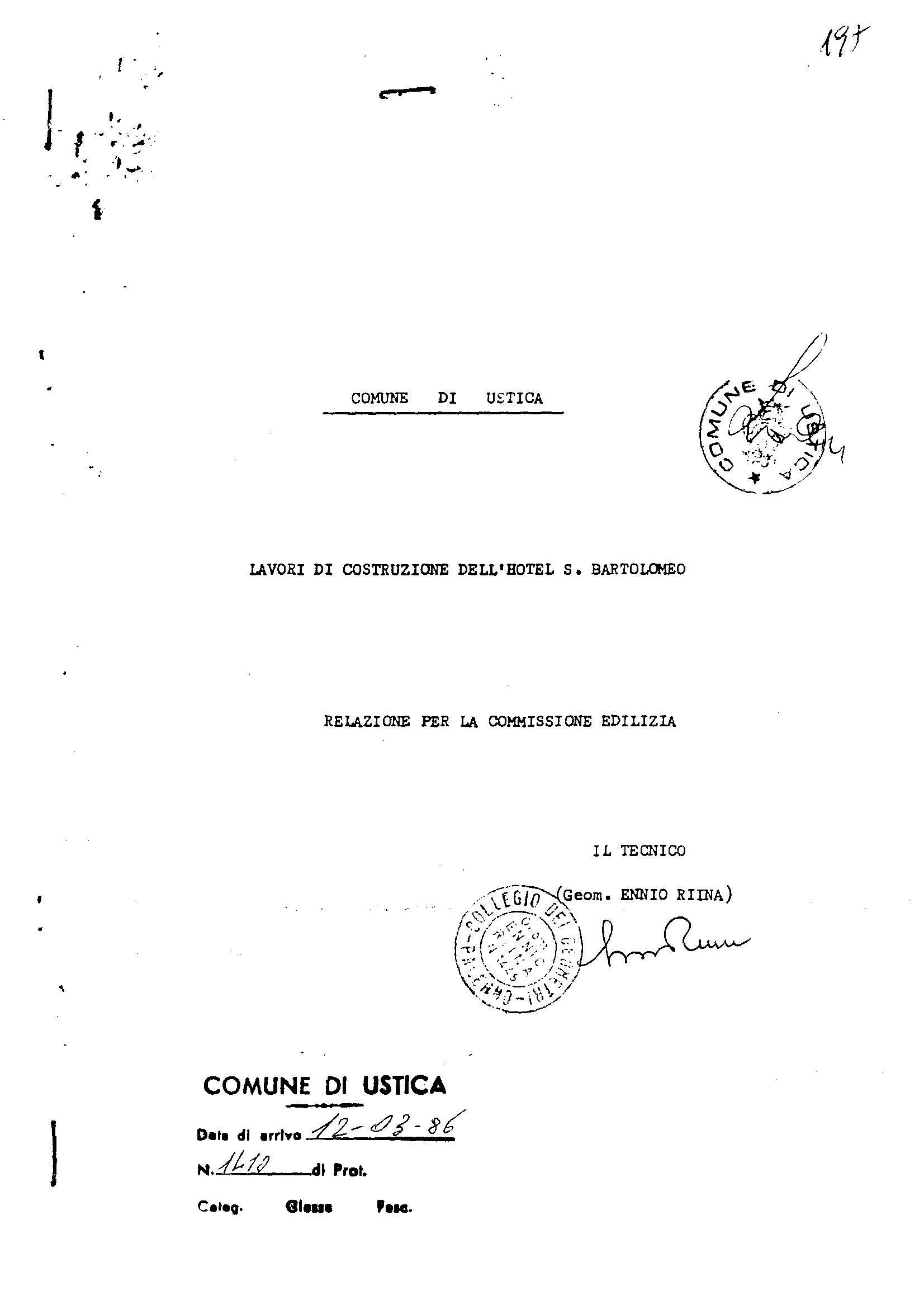All. n 14 Perizia Riina_Pagina_02