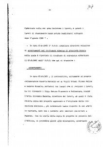 All. n 14 Perizia Riina_Pagina_12 - Copia