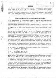 Perizia Lino integrale_Pagina_01