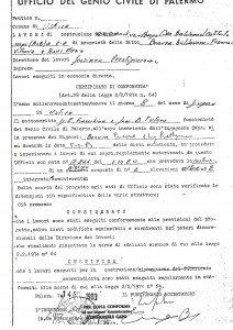 foto Certificato di conformità uff del Genio Civile_Pagina_2