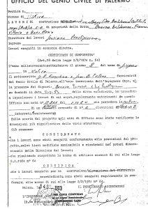 All. 2 Certificato di conformità uff del Genio Civile_Pagina_2