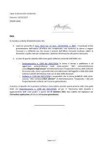 Accesso civico generalizzato agli atti Comune di Ustica_Pagina_3