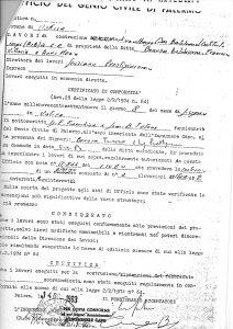 AVV MELI CONTRO ORDINANZA 22 1981_Pagina_04