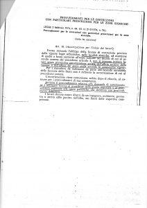 AVV MELI CONTRO ORDINANZA 22 1981_Pagina_05