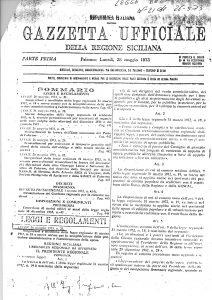 AVV MELI CONTRO ORDINANZA 22 1981_Pagina_09