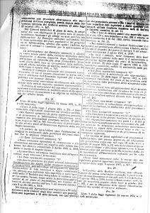 AVV MELI CONTRO ORDINANZA 22 1981_Pagina_10