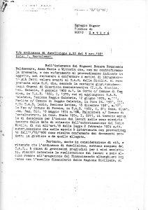 AVV MELI Revoca ORDINANZA 22 1981_Pagina_01