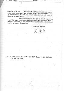 AVV MELI Revoca ORDINANZA 22 1981_Pagina_02
