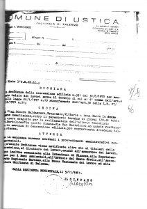 All. i) Ordinanza n. 22_Pagina_2