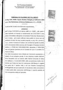 Barbiera richiesta revocazione sentenza TAR 1998_Pagina_1