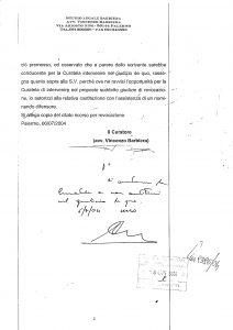 Barbiera richiesta revocazione sentenza TAR 1998_Pagina_2