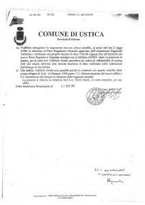 Certificato Biondo 2002_Pagina_2