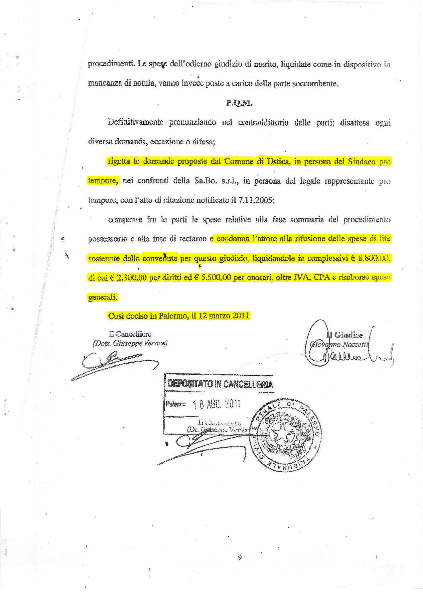 Pagine 5 sentenza Nozzetti 2011-2