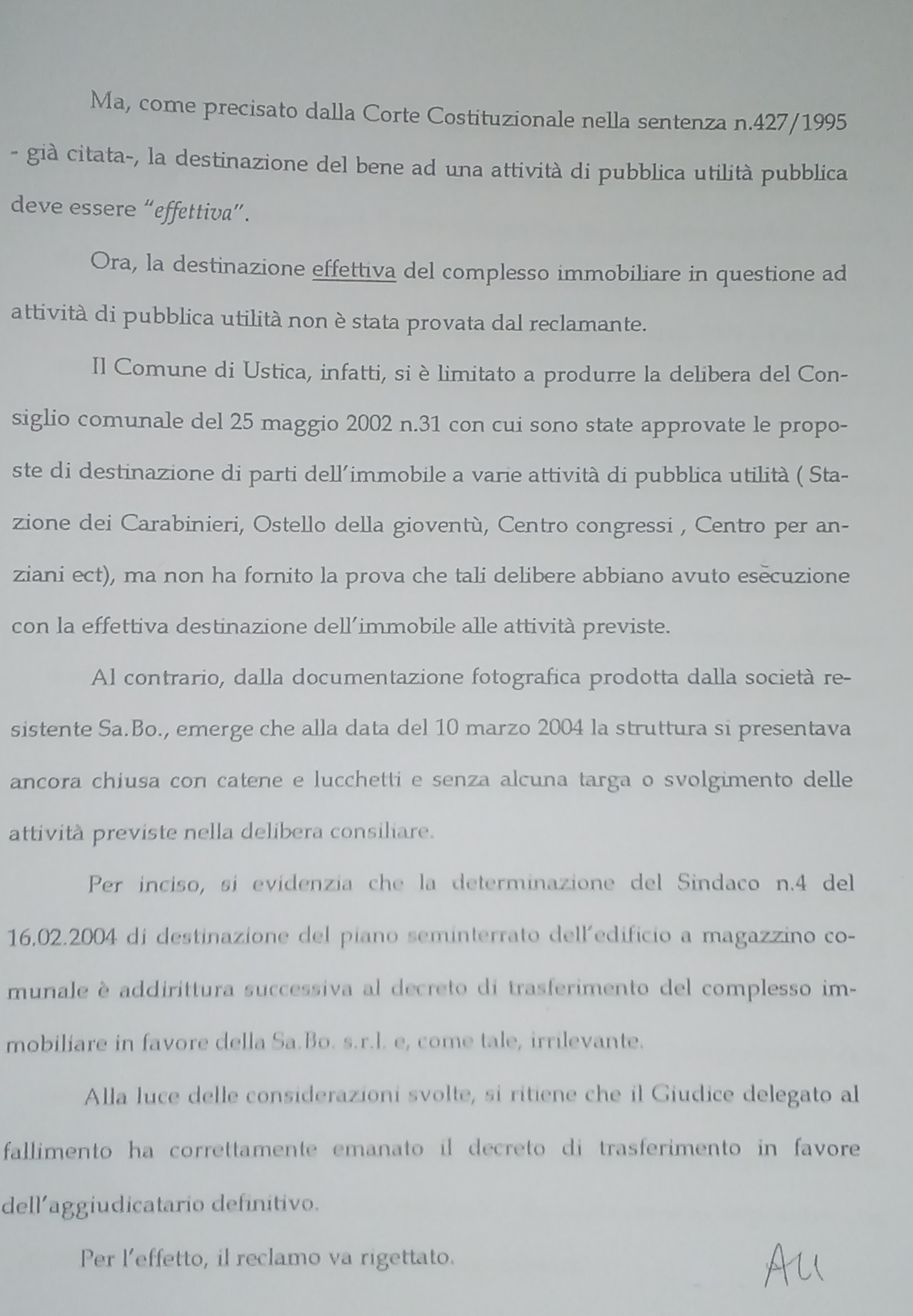 jpeg-Decreto-2004-pag-2-ritagliata